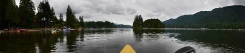 Lake Cavanaugh 2012-08-29 2 by eRality