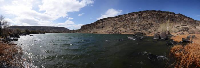 Halverson Lakes 2013-04-13 3 by eRality