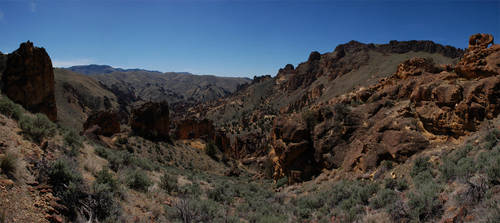 Leslie Gulch 2013-04-26 3 by eRality