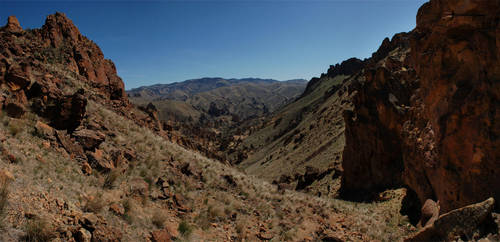 Leslie Gulch 2013-04-26 8 by eRality
