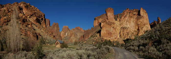 Leslie Gulch 2013-04-26 10 by eRality