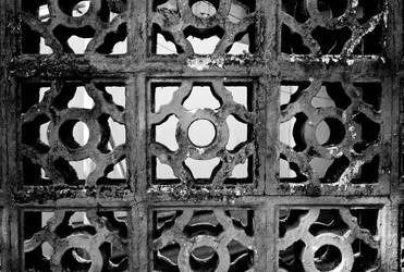 patterns by markeatworld