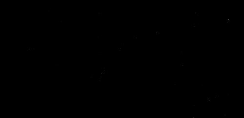 PH - ch 71.2. by MSelmag
