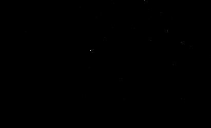 PH - Liner/6 by MSelmag