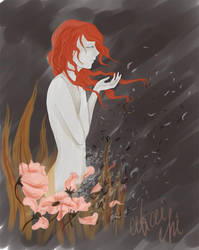 Dust2 (sketch) by Emi-Akaichi