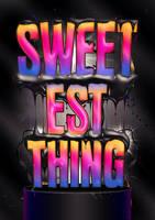 Sweet2 by Nio0n