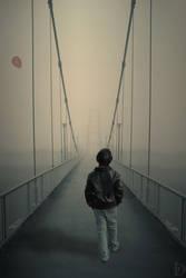 Bridge by DJMadameNoir