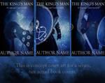 King's man concept series by DJMadameNoir