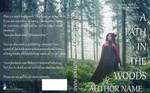 A Path in the Woods concept cover by DJMadameNoir