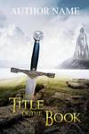The Sword PC titled by DJMadameNoir