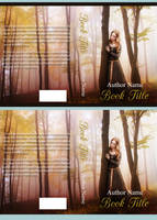 Princess in the Woods PC compare by DJMadameNoir