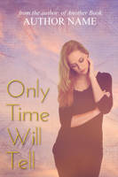 only time PC titled by DJMadameNoir