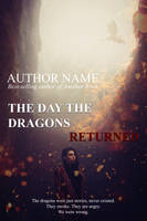 Dragons Return PC titled by DJMadameNoir