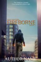 fireborne PC titled by DJMadameNoir