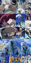 Yliaster No Sankoutei by blackbommer22