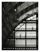 Paris V : Musee d Orsay by sensorfleck