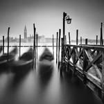 Venice.15 by sensorfleck