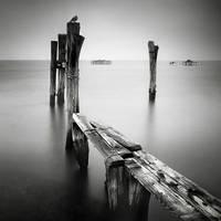 Venice.16 by sensorfleck