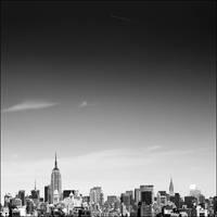 NYC.16 by sensorfleck