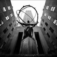 NYC.33 by sensorfleck