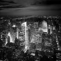 NYC.41 by sensorfleck