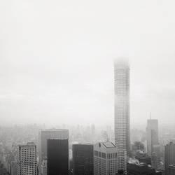 NYC #64: eXpand by sensorfleck