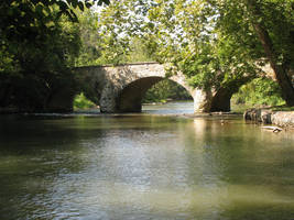 CreekStock1 by Cinnamoncandy-Stock