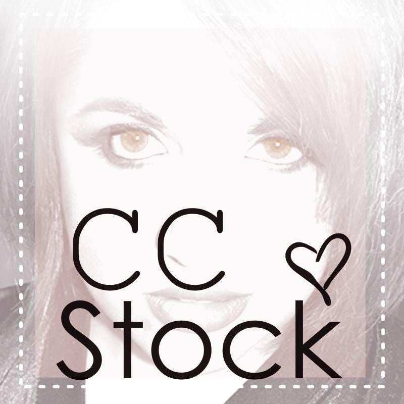 Cinnamoncandy-Stock's Profile Picture