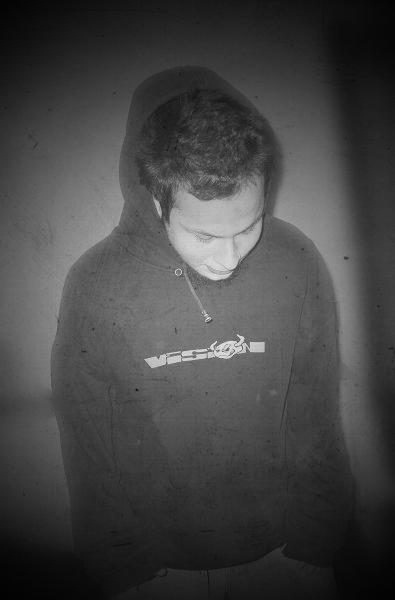 skt-mdz's Profile Picture