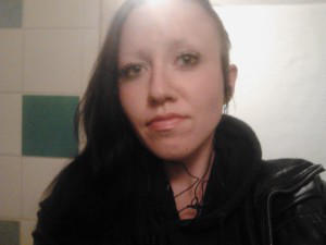 MissPendleton's Profile Picture