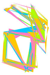 Vector Abstract 06 by DidYouLoseASock