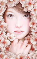 sakura by dr-kelso