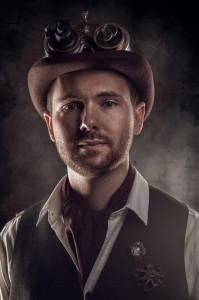 marcobrunez's Profile Picture