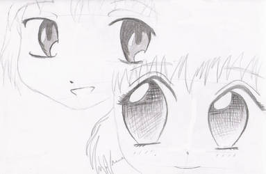 Eyes2 by To-eto