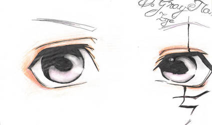 Eyes3 by To-eto