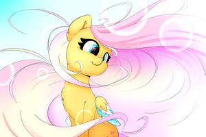 Flutters by Madacon