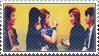 DBSK stamp by jjein