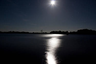 Star Light, Star Bright by samw61