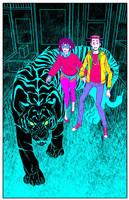 STORYKILLER by JakeWyatt