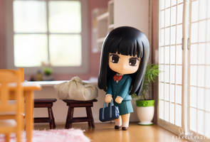 Bento for Kazehaya by kixkillradio