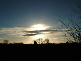 Sunny Dayz by men8rnb