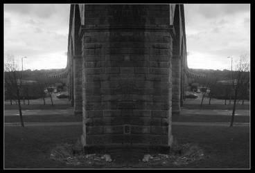 Viaduct by men8rnb