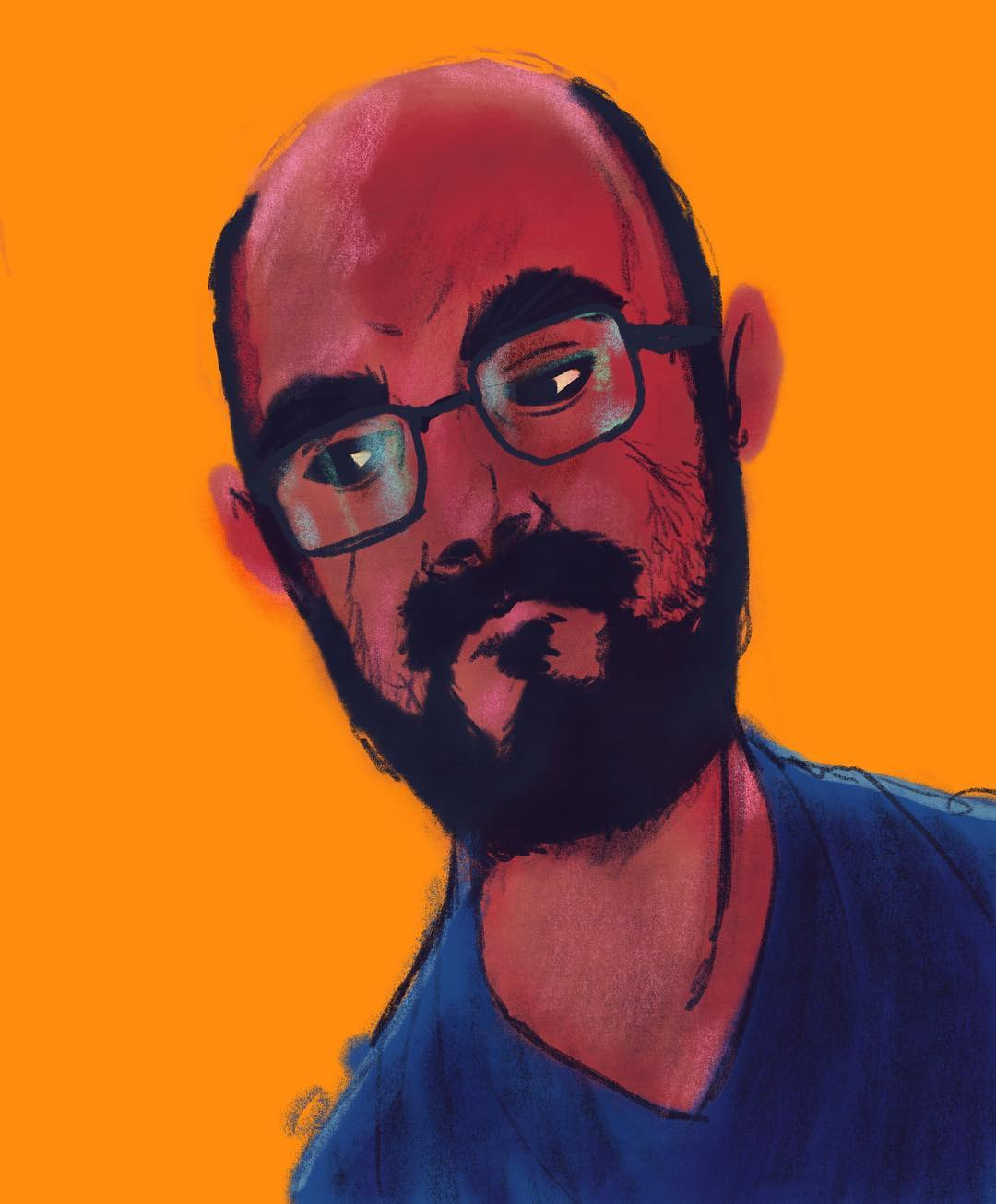 elcoruco1984's Profile Picture
