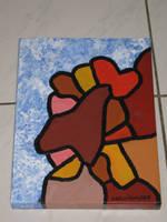 Art Panit by hoop325