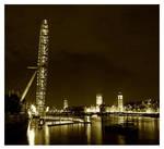 london2 by londondream