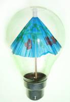 Coctail Idea by Caen-N