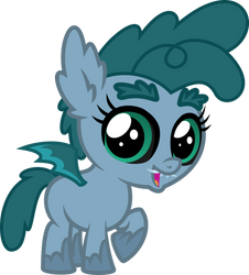 MLP Squirt by TentaVamp