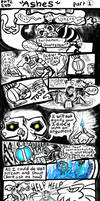DXT2 Ashes part 1 by cupil