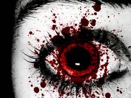 the eye by skaboy