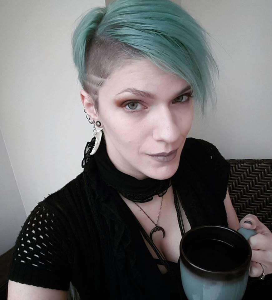 navate's Profile Picture